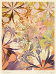 Floribunda by aartika-fractal-art