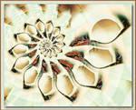 Simplon Digest by aartika-fractal-art