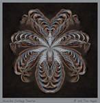 November Challenge Donation 01 by aartika-fractal-art