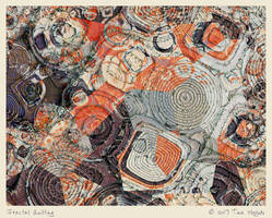 Fractal Quilting by aartika-fractal-art