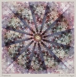Propelloscope by aartika-fractal-art