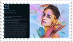 Photoshop Cc 2018 Stamp by aartika-fractal-art