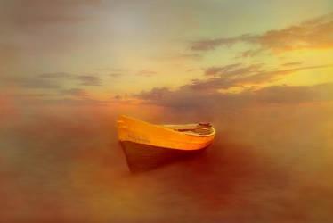 Neverland by Lottia1