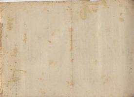 paper texture.02 by tekhniklr