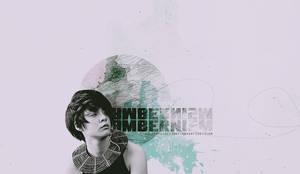ambernism. by tekhniklr