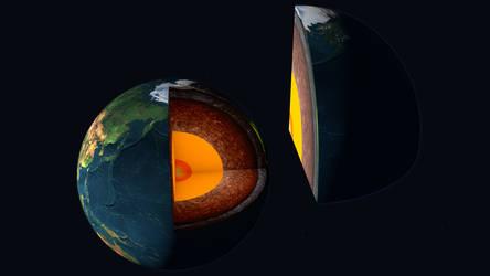 Terra by Neolukos