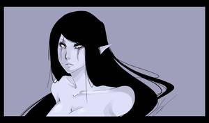 Aion: Asmodian, Verin by Mirukai