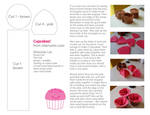 Cupcake Pattern by coconut-lane