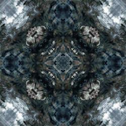 crystal oddessy by obselete-angel