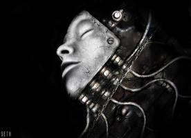 Mechanical_Dreams by obselete-angel