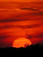 Sunset1.0 by Mojito24