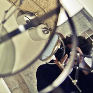 AlexanderMessier's Profile Picture