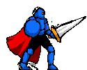 00 MC ataue espada by Juracan