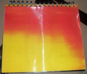 Namine's Sketchbook by KiruxGaara