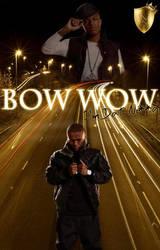 Bow Wow Im dat nicca by nemanjaN92