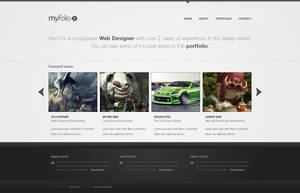 MyFolio 2 by edumicro