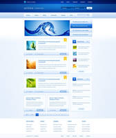 Spinblue by edumicro