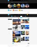 Snapshot by edumicro