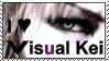 visual kei stamp by bebidolls