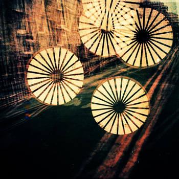 Wheels by Megalithicmatt