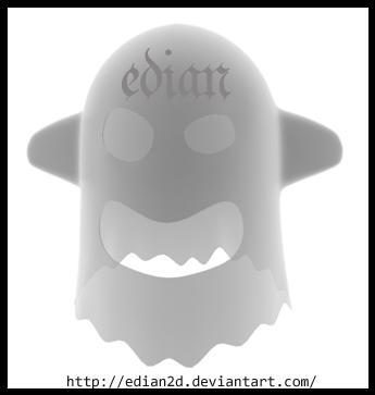 EdiaN2d's Profile Picture