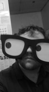 JackGrimm's Profile Picture