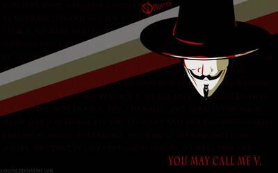 A Vendetta by Anklyne