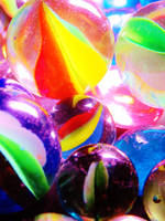 marbles stock 1 by shirls-art