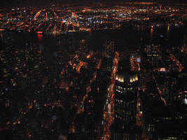 City Stock 1 by Ealucids-Photos