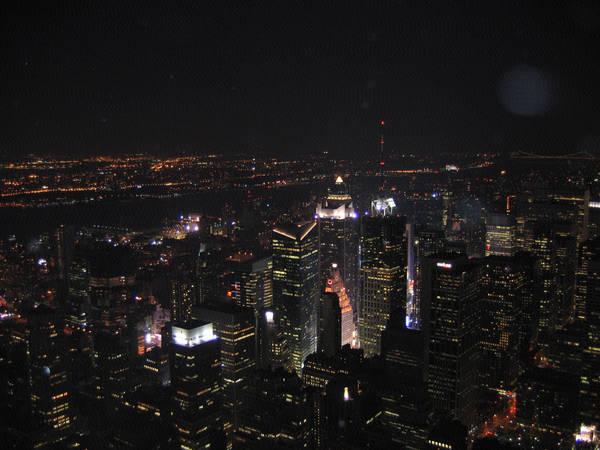 City Stock 3 by Ealucids-Photos