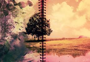 Memories by gemlovesyou