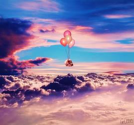 Forgotten Soul by gemlovesyou