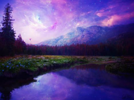 Twilight by gemlovesyou