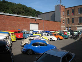 Aircooled Collection by serialZz