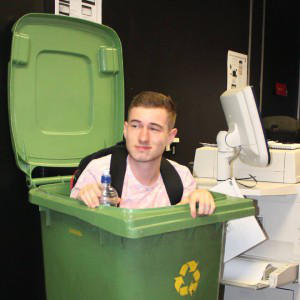 LukeHenry's Profile Picture