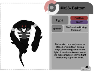 #028_Battom by CS2wixer