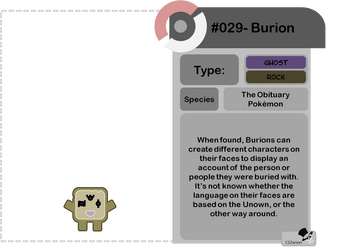 #029_Burion by CS2wixer