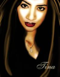 Tina by Jungle-Jew