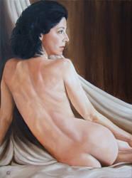 Talya by Jumprabbit