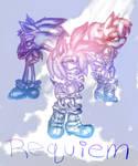 .:Requiem:. by little-x-flower