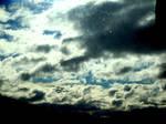 Horizon by disney-fairy