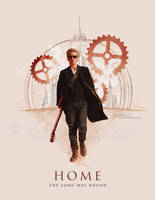 Home by sophiecowdrey