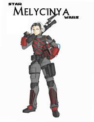 Melyc'inya by commander-13