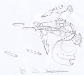 Nimadi moves by commander-13
