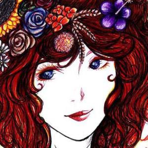 NaiVeKID's Profile Picture