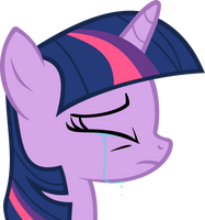 Twilight Crying Vector 2 by hombre0