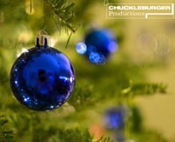 Christmas Season by wagn18