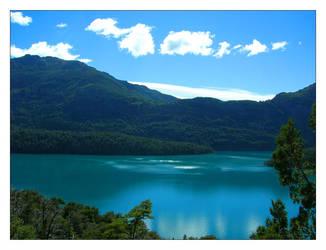 Lago by pfabregat