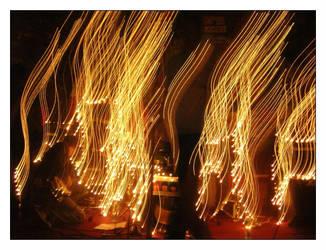 Des21 lights by pfabregat