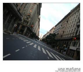 Caminos by pfabregat